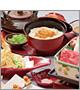 35周年記念料理「旬祭」
